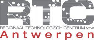 RTC Antwerpen