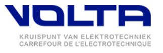 Volta_C