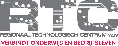DS_Logo_RTC_met_slagzin